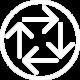 icon-markenwelt-weiss